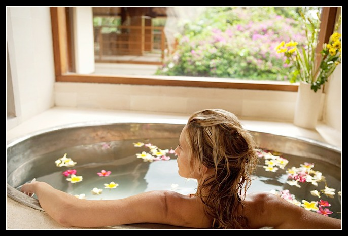 bath-woman-relax.jpg