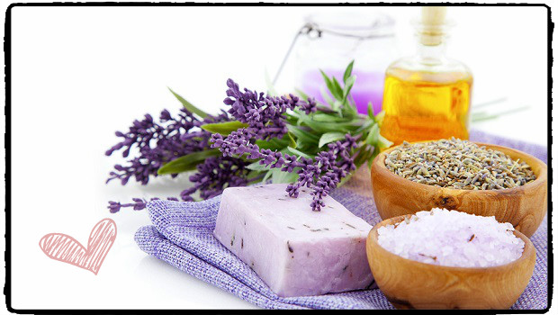 lavender-bath-salts.jpg